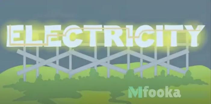 الشركة السعودية لخدمات الأعمال الكهربائية والميكانيكية