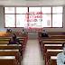 Ιωάννινα:Φοιτητές «άνοιξαν» τις σχολές τους [βίντεο]