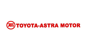 Rekrutmen Karyawan PT Toyota Astra Motor Tingkat D3 S1 Bulan Maret 2020