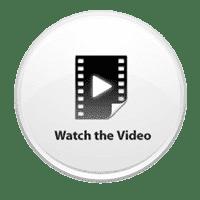 Cardio For Life L-Arginine Supplement Video