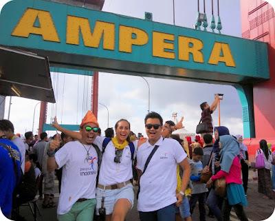 Gerhana+Matahari+Total+Jembatan+Ampera