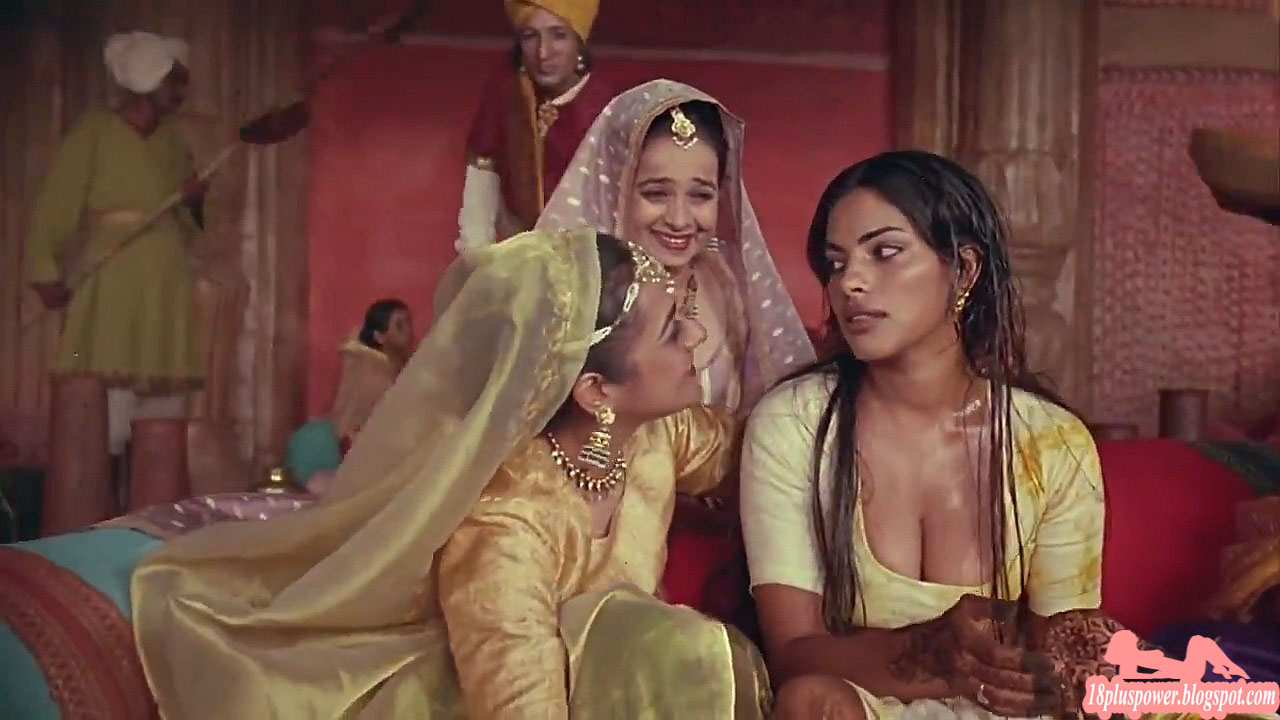 Kama Sutra A Tale Of Love 1996  Watch Full Movie -1300