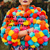 How to Make a Pompom Jacket - Top