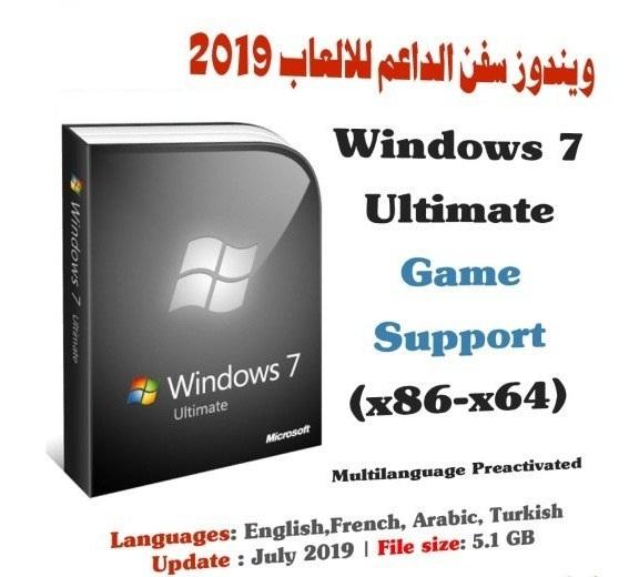 microsoft windows 7 ultimate x64 multilanguage torrent