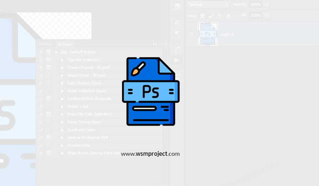 plugin photoshop terbaik