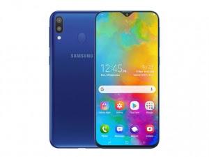 Daftar Smartphone (HP) Terbaik 2019 Dengan Harga Murah