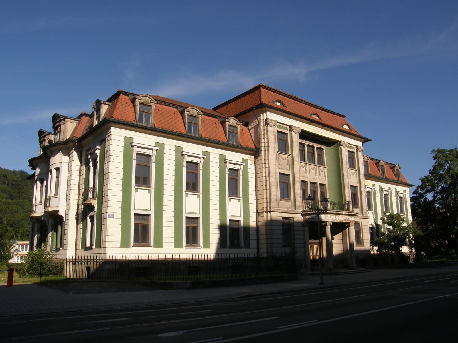 Commerzbank Meiningen