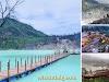 Ini Tempat-Tempat Wisata di Bandung yang Dibuka Kembali