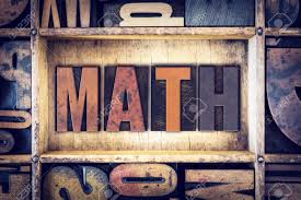 12th Maths Public Exam Original Question Paper September 2020