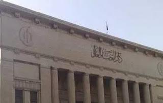 اليوم محاكمة 7 متهمين اعتنقوا الفكر الداعشي الإرهابي لاستهداف الكنائس والمنشآت العسكري