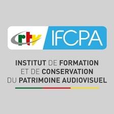 Concours d'entrée a L'IFCPA-CRTV 2021