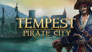 Tempest: Pirate Action RPG_fitmods.com