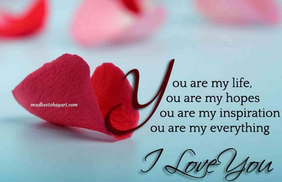 Happy Valentine Day Quotes Image