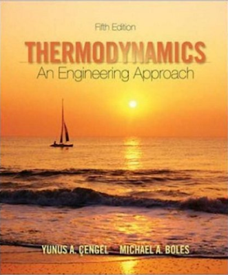 Thermodynamics-an-engineering-approach _By-Cengel