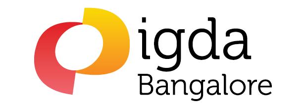 IGDA Bangalore