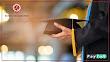 Rumeli Üniversitesi tüm ödemelerini Payfull Okul Tahsilat sistemi ile alıyor