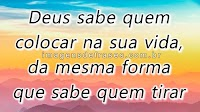 Frases para Fotos no Instagram, Facebook