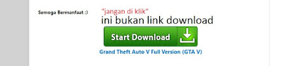 CARA DOWNLOAD PERMAINAN DI LAPTOP