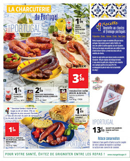 Catalogue Auchan 18 au 25 Avril 2017