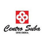 LOGO de CENTRO SUBA Centro Comercial
