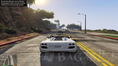 Download GTA V PC Full Version