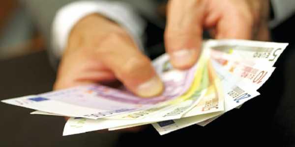 ΟΑΕΔ: Πώς θα ανοίξετε τη δική σας επιχειρηση με επιδότηση 12.000 ευρώ
