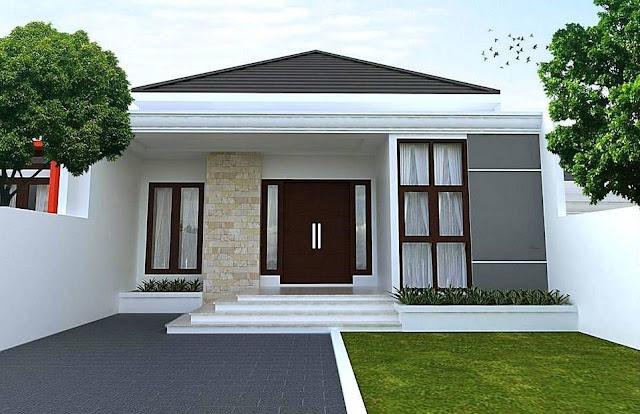 Berapakah Biaya Pembangunan Rumah Ukuran 10x15 Ini Prediksinya!