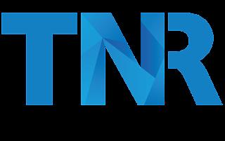 DỰ ÁN TNR STAR ĐỒNG VẮN