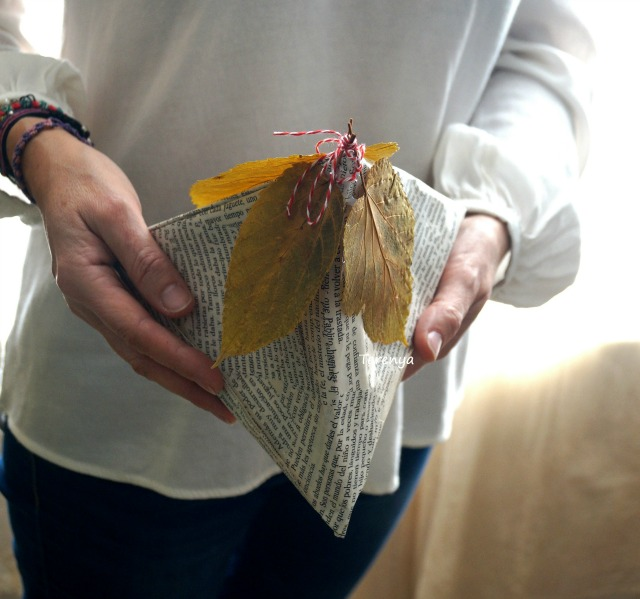 empaquetado-creativo-packaging-hojas