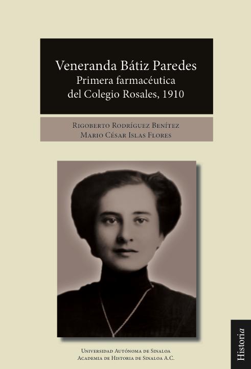 Image result for VENERANDA BÁTIZ PAREDES DE PEÑA