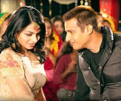 PTC Punjabi Film Awards 2011 ~ Punjabi Articles ...