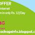 Zong Ramzan Daytime Offer Complete info