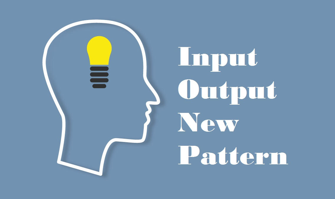 Study quicker new pattern input output questions for banking poclerk exam fandeluxe Images