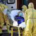 Com 72 mil casos, Espanha registra recordes 832 mortes em 24 horas