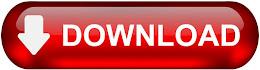 Jeet 11 Fantasy Cricket App Download [Jeet 11 Referral Code]