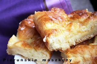 http://pierunskiemaszkety.blogspot.com/2016/04/koocz-kooczek-koaczyk-moze-po-prostu.html