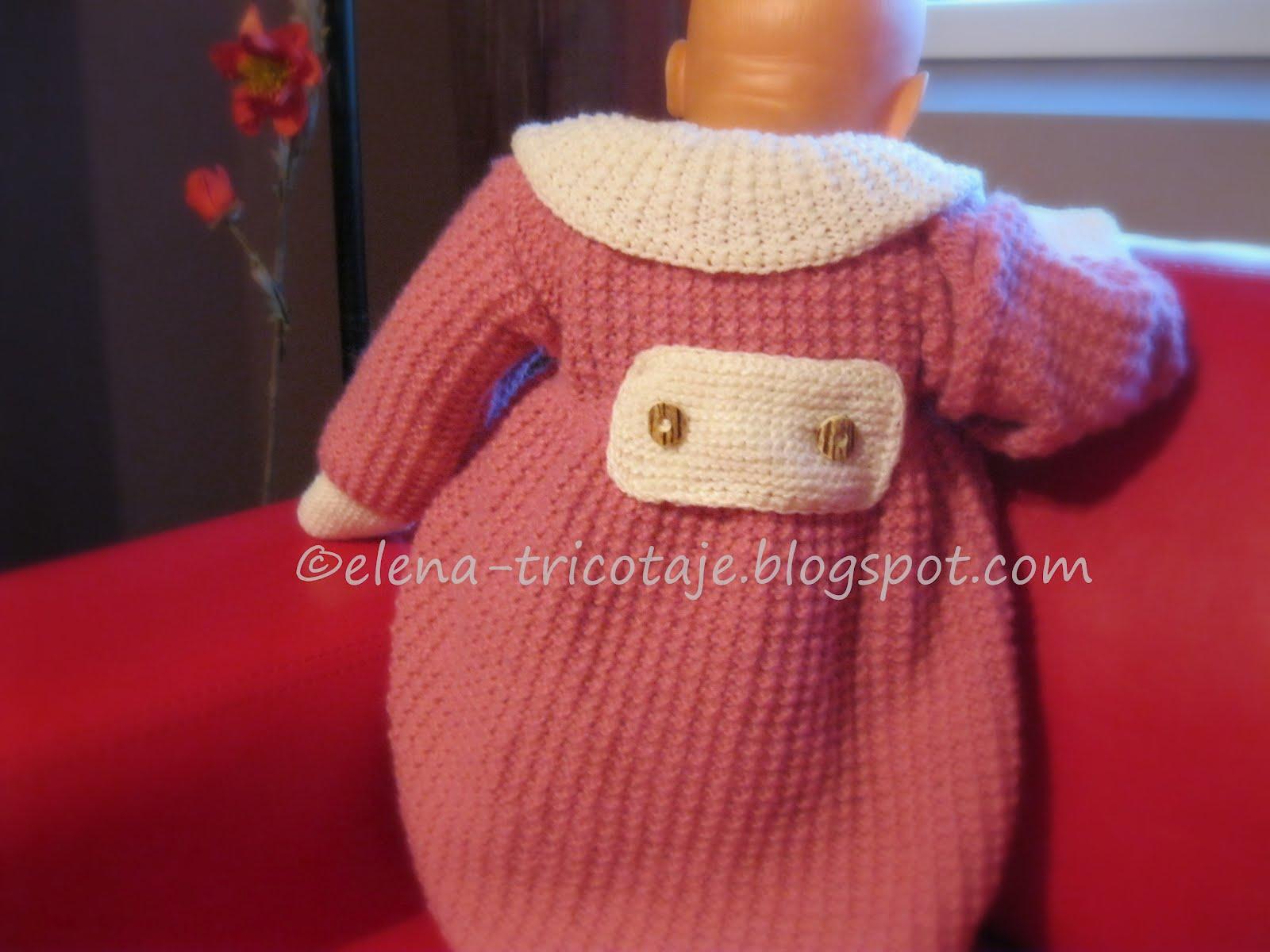 Tricotaje copii home | facebook.