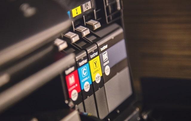 best ink-saving printers buy efficient printing office