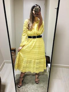 | Primavera 2019 moda donna