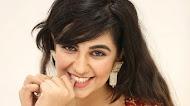 New Glam Actress Harshitha Panwar hd stills at Bewars Movie Audio Launch