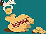 Surat BPPD Loteng Diduga Dipalsukan untuk Tipu Calon Investor