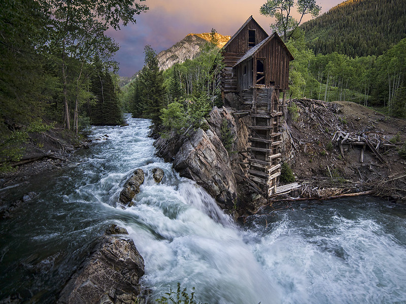 crystal mill; crystal mill colorado; crystal mine colorado; crystal mill co; crystal mill wooden powerhouse; old crystal mill; crystal river mill; crystal city colorado; colorado mills photography; most photographed place in colorado; crystal mills texas; marble mill colorado; crystal mill colorado usa; mill colorado springs; christine kleinschmidt; how to get to crystal mill colorado; marble to crystal mill; crystal mill marble; colorado crystal mills; crystal mill colorado elevation; crystal mill marble colorado;  crystal mill colorado hike; crystal mill colorado camping; crystal mill colorado pictures; mill co;
