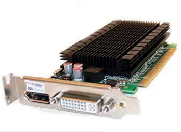 Nvidia GeForce 605フルドライバーのダウンロード
