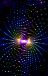 Morphing%2BGalaxy%2BVisualizer%2B%25282%2529 Morphing Galaxy Visualizer 1.48 APK Apps