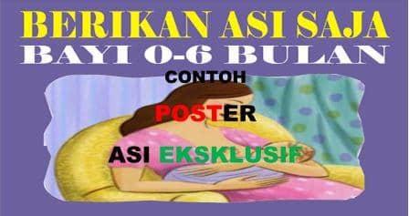 7 Poster ASI Eksklusif Menarik   FORMAT ADMINISTRASI DESA