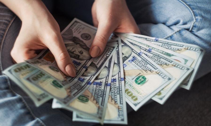 10 رياضات الاكثر دخلا في العالم