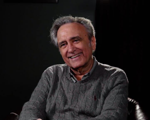 Joe Dante entrevista