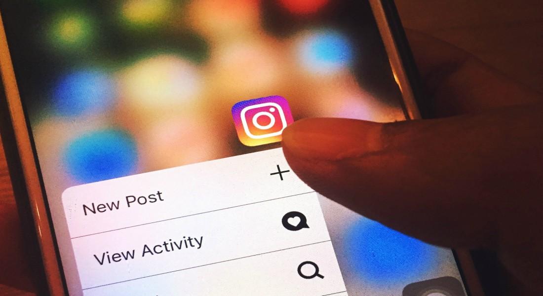 cara-upload-foto-instagram-di-pc