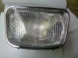 Lampu Depan RX King Ori