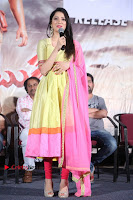 Rakshaka Bhatudu Telugu Movie Audio Launch Event  0005.jpg